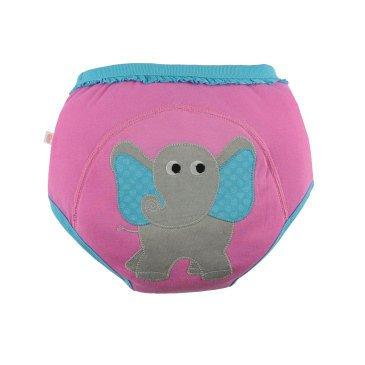 Culottes d'apprentissage Filles - Safari | www.marelleetcaramel.com