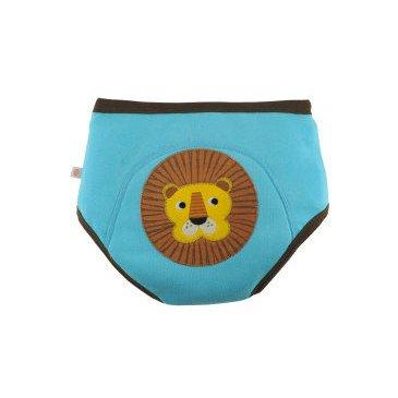 Culottes d'apprentissage garçons - Safari | www.marelleetcaramel.com